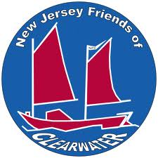 New Jersey Friends Of Clearwater Environmental Festival