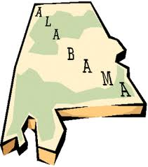 Alabama festivals