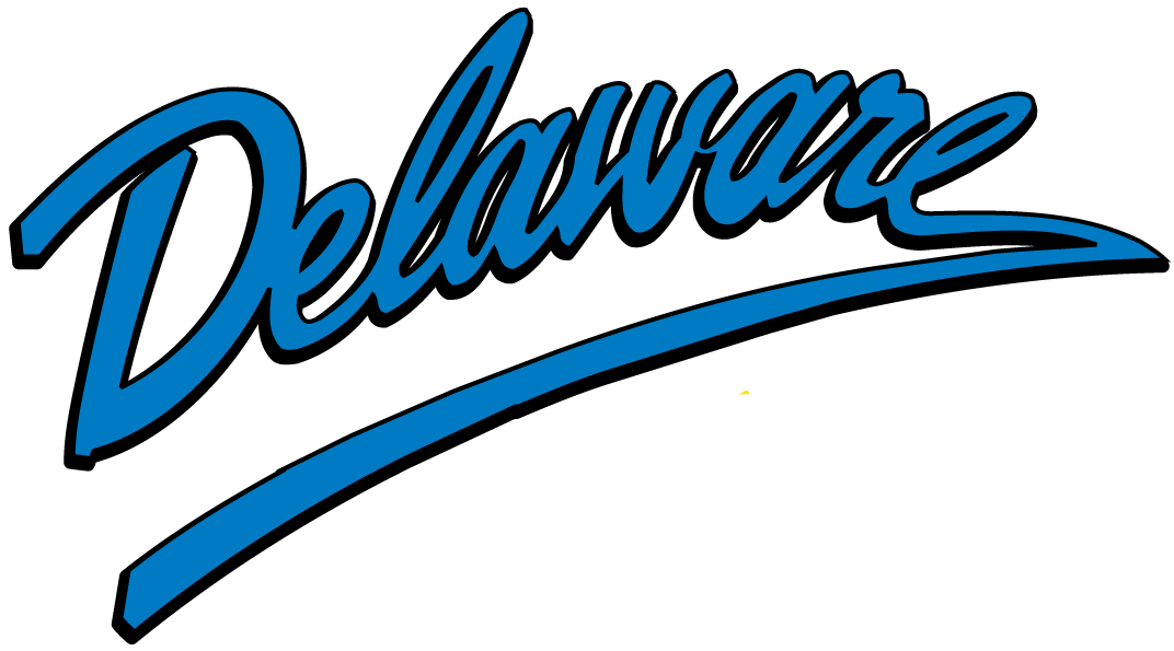 Delaware metal detecting stores and club events
