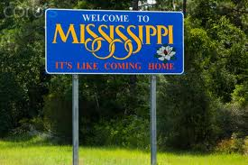 Top Mississippi things to do