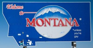 Montana festivals and events