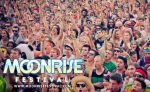 moonrise festival baltimore maryland