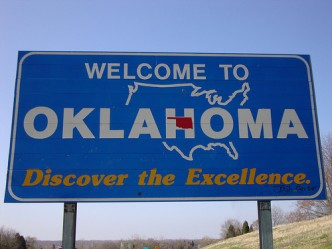 Oklahoma festivals for fun image 2016 august events