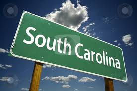 South Carolina top festivals and events