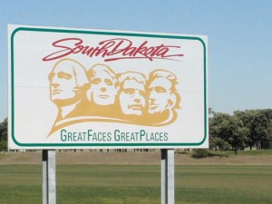 Top South Dakota festivals 2013