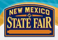 New mexico state fair