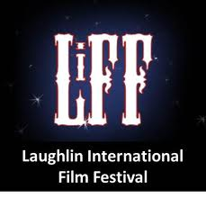 Laughlin Film Festival in NV