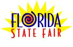 Offical Florida State Fair