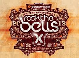 rock the bells festival