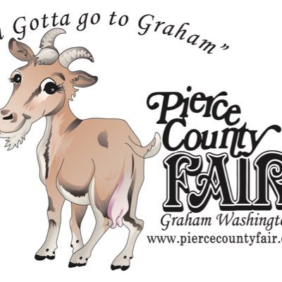 2016 Pierce County Fair image