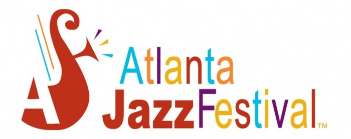 Atlanta Jazz Festival Georgia top music festivals