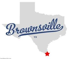 Brownsville TX festivals and events