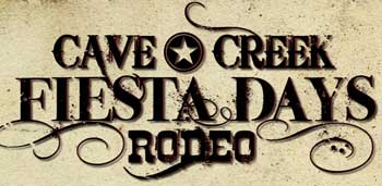 Fiesta Days Rodeo and events in 2015