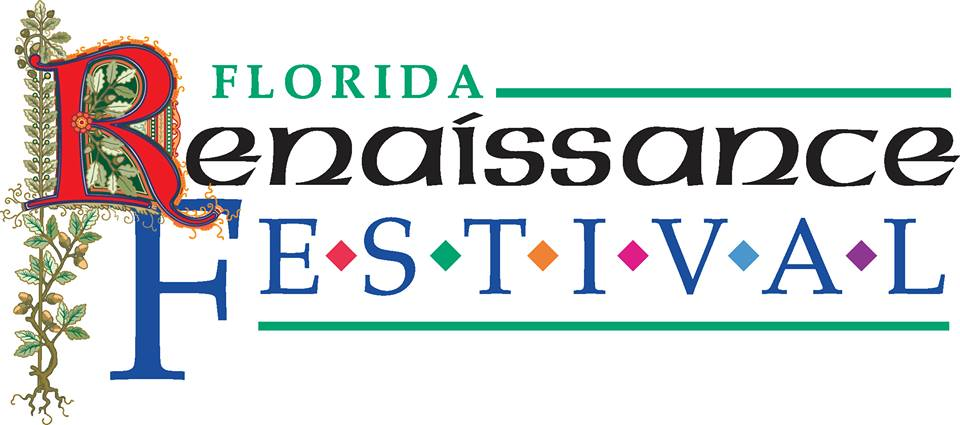Florida Renaissance Festival 2015 dates and info