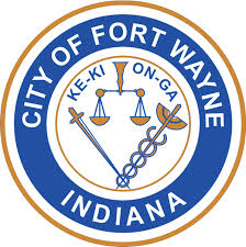 Fort Wayne Indiana festival events