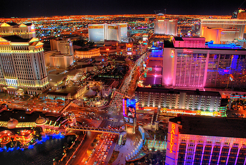 Las Vegas festivals 2014 LV NV events 2015