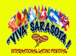 Sarasota International Latino Festival