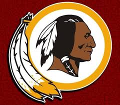 Washington Redskins Season Tickets