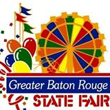 Greater Baton Rouge State Fair 2014