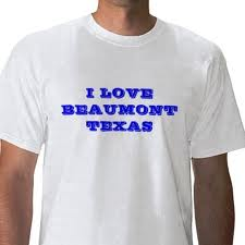 Beaumont texas festivals and events