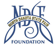 north dakota state fair 2014 in minot ND this july