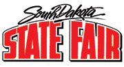 state fair of south dakota 2014